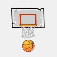 My Ketch Basketball -Hoops Champ