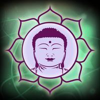 Ask Buddha for Help and Advice