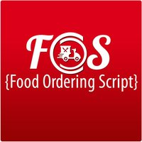 FoodOrderingScript