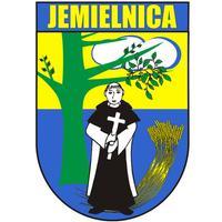 Gmina Jemielnica