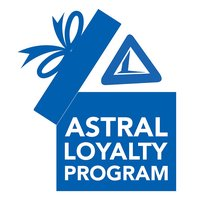 Astral Loyalty Program