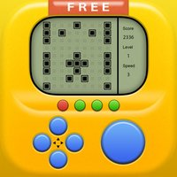 Classic Brick Game Collection (Free)