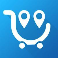 weBuy project השוואת מחירים חברתית