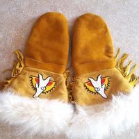 KOBE Learn Cree