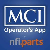 MCI Operator