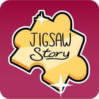 Jigsaw Story