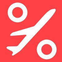 Cheap Flights - Cheap Deals