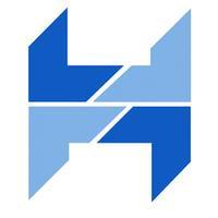 Hagen UK Corporate