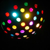 Disco-Party Lights