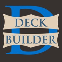 Deck Builder for Dominion