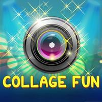 SnapEffect Collage Fun