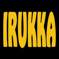 Irukka News