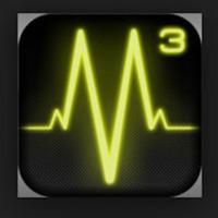 Madruga Marvel Medical Black Book Update