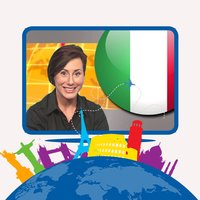 ITALIAN - SPEAKit.TV (Video Course) (5X005Vimdl)
