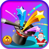 Santa Hat (A Fun Gift)