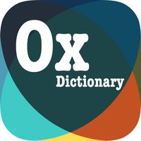Ox Dictionary