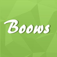 Boows - Auctions & Shopping