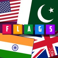 Fun with Flags 2017