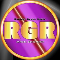 Radical Grace Radio eXpress