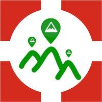 SWITZERLAND Hills AR