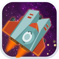 Galaxy War - Blast Galactic Combat