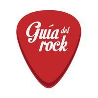 Guia Madrid Rock