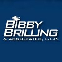 Bibby Brilling Insurance
