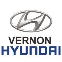 Vernon Hyundai
