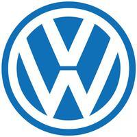 Autoahorro Volkswagen