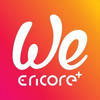 WeEncore