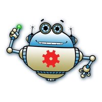 TeachingBOT Math Tutor