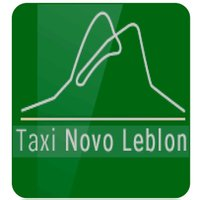 Taxi Novo Leblon
