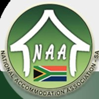 NAA South Africa