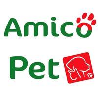 Amico Pet