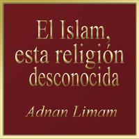 El Islam, esta religión desconocida