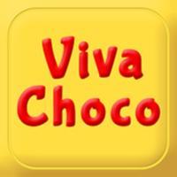 Viva Choco