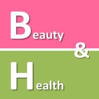 Beauty & Health Assist