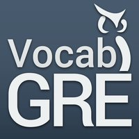 Knowsys GRE Vocabulary Flashcards