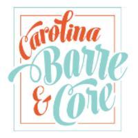 Carolina Barre & Core