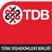 TDB Kongreleri