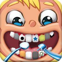 Hidden Objects : Dentist Office