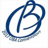 2017 OBA Convention