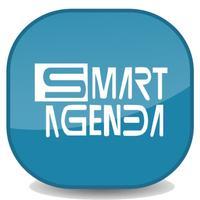 Smart Agenda Care