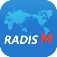 RADIS M