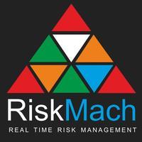 RiskMach Workboard