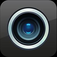 Wifi Camera FPV