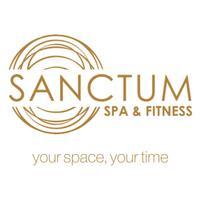 Sanctum App