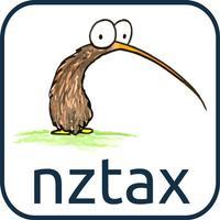 NZTax.com.au