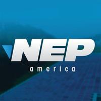 NEPViewer