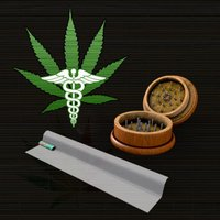 iSmoke Weed HD - Colorado Edition